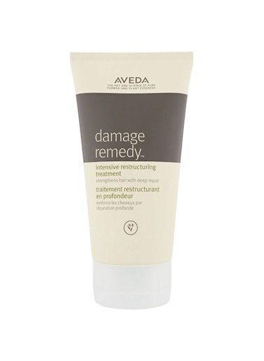 Aveda Aveda Damage Remedy Intensıve Restructurıng Saç Kremi 150 Ml Renksiz